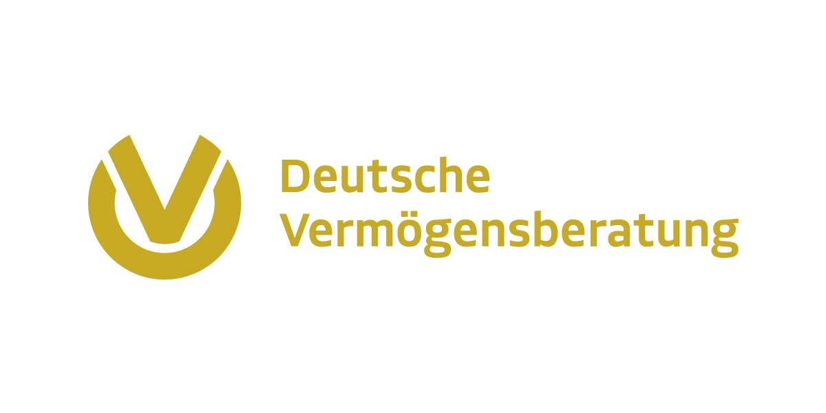 Impressum Dvag Deutsche Vermogensberatung